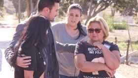 Comienza la búsqueda en el cementerio de Cádiz de 46 neonatos desaparecidos