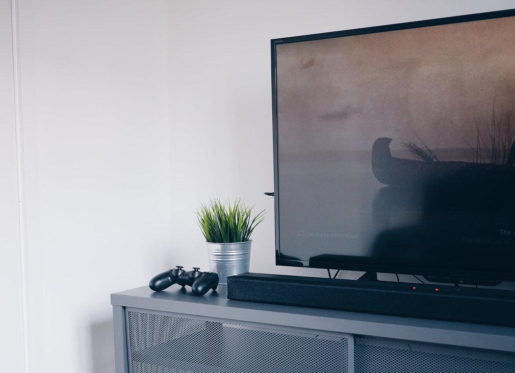 televisor 3