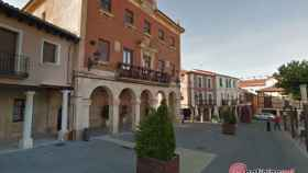 Palencia-herrera-de-pisuerga-robos