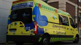 ambulancia-112