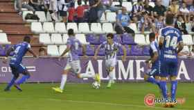 Valladolid-Real-Valladolid-tenerife-futbol-segunda-06