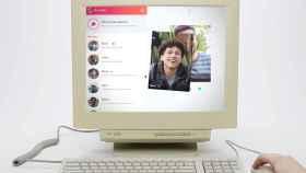 Busca pareja en Tinder con la nueva versión de escritorio
