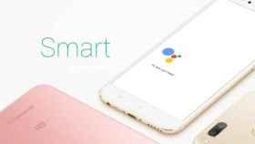 El Xiaomi Mi A1 al mejor precio que vas a encontrar
