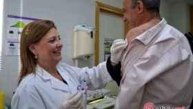 zamora vacuna gripe 1