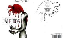 Oscar Gavilan Palpitos