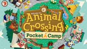 Animal Crossing para Android ya es oficial: apúntate en la Google Play
