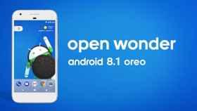 Google anuncia Android 8.1 Oreo, ya disponible en fase beta