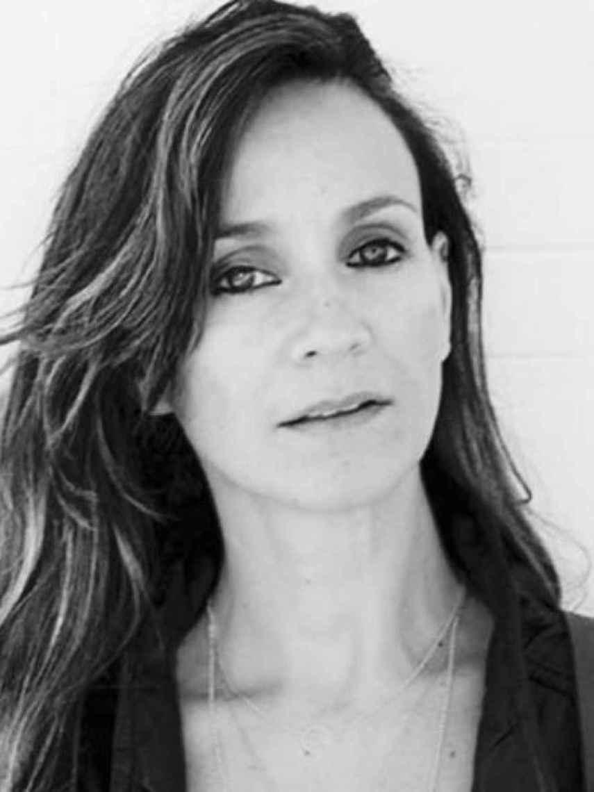 Susana Prat, en su foto de perfil.