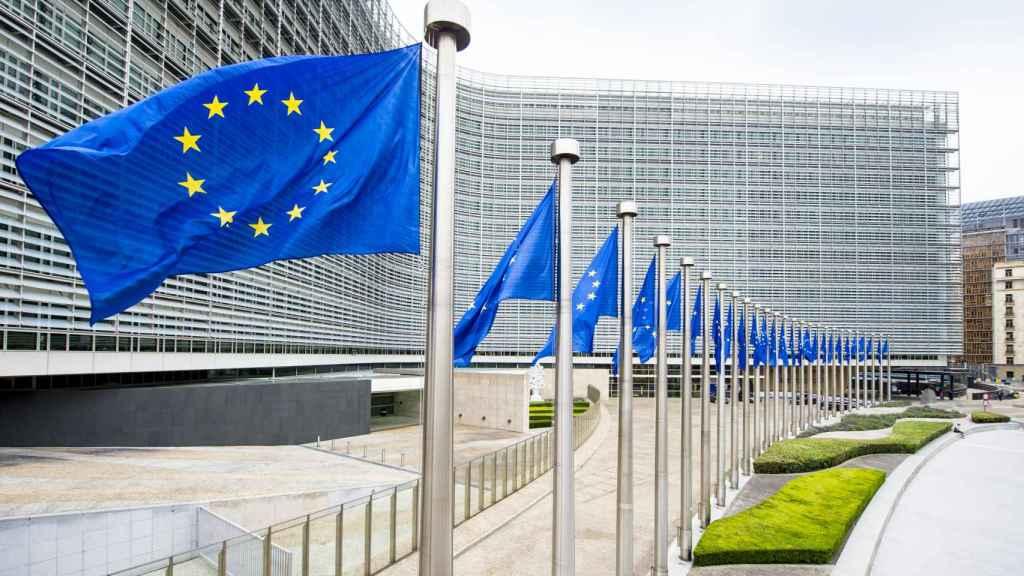 Las instituciones de la UE apoyan al Gobierno español en la aplicación del 155