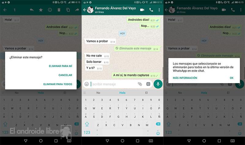 mensaje-borrado- whatsapp