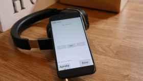 Cómo usar la radio FM del Xiaomi Mi A1 de forma sencilla