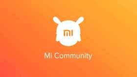 Comunidad Mi: analizamos la aplicación y servicio de Xiaomi
