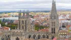 Burgos-reportaje-ciudad-catedral-1