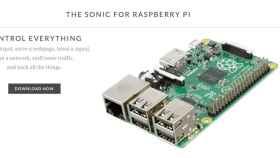 Empieza en el hacking con tu Android y una Raspberry Pi