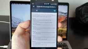 Domina las notificaciones de tu Android con esta aplicación oculta