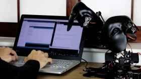 kit robot ia
