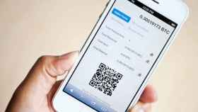 apps ios iphone bitcoin aplicaciones