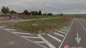 Salamanca-juzbado-accidente-trafico