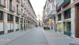 regional-valladolid-calle-plateria