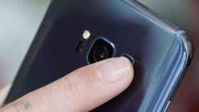 La beta de Android 8 Oreo para los Samsung Galaxy S8 es inminente