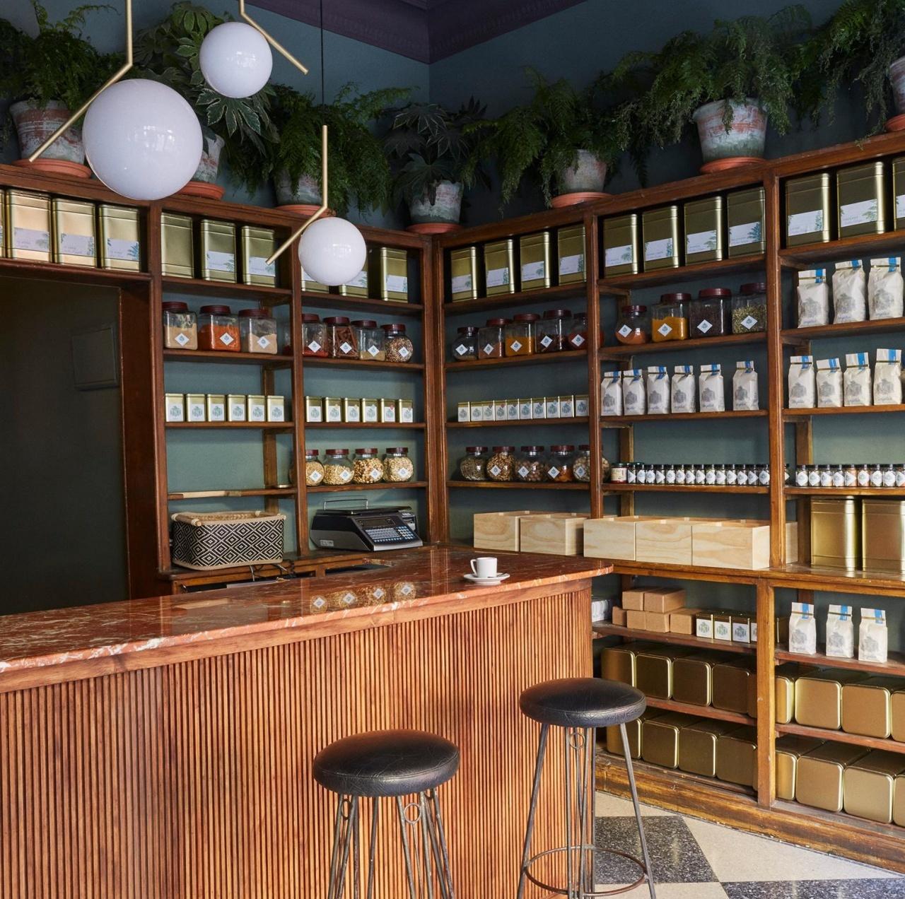 cafe-angelica-espacio