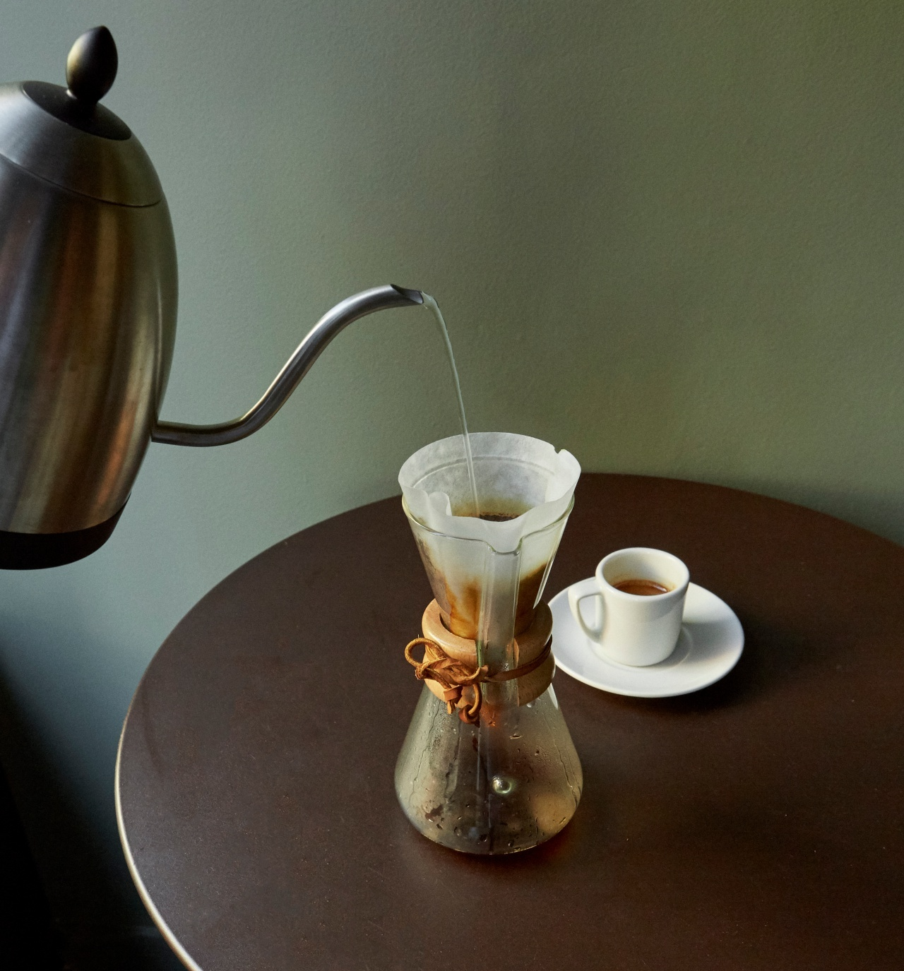 cafe-angelica-cafe