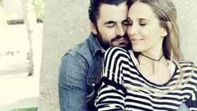 Emiliano Suárez y Carola Baleztena hablan de su segunda boda.