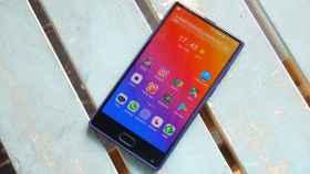 Los móviles chinos suben de categoría y pueden preocupar a las grandes marcas