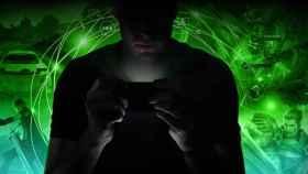 Razer Phone: Ya es oficial el primer móvil creado para gamers