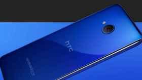 Nuevo HTC U11 Life: buenas características y Android One
