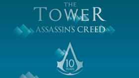 Assasin's Creed celebra su aniversario con este adictivo juego Android