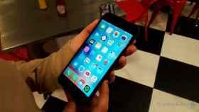 No cambies a Android desde iPhone sin desactivar la app Mensajes