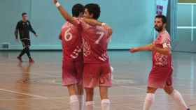 Valladolid-uni-futbol-sala-xove
