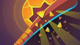El juego que reta a tus reflejos al ritmo de la música: Jazz Smash