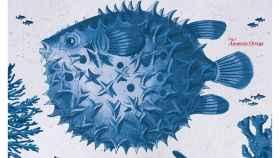"""Los secretos más """"ricos"""" de la lista Forbes"""
