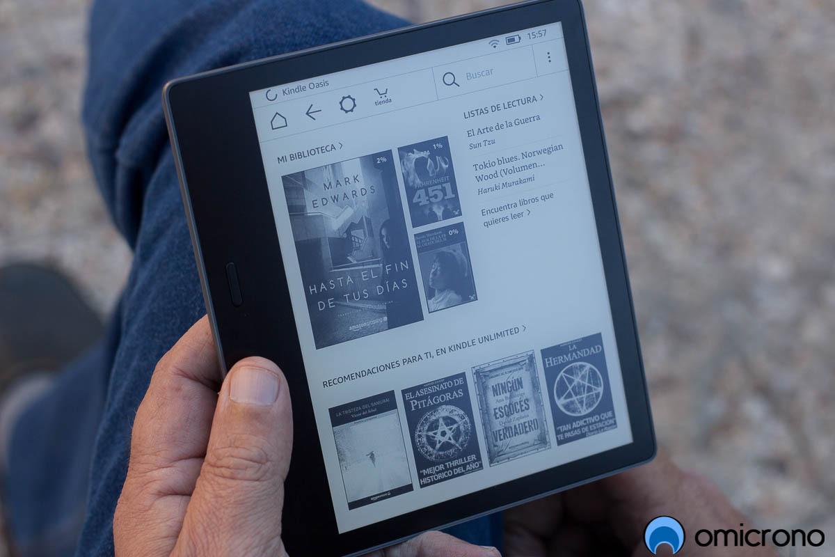 Kindle-Oasis-2017-Amazon-analisis-7