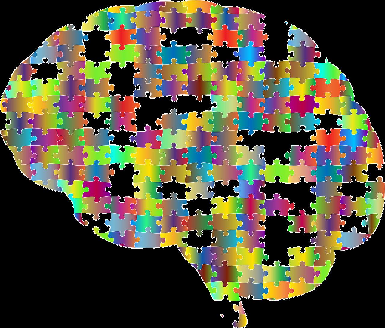 azucar_cerebro