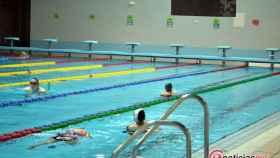zamora piscina climatizada almendros_DSC_0411