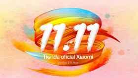 La tienda online de Xiaomi en España ya está online, y viene con sorteos