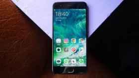 Xiaomi en España: Analizamos la marca y te contamos todo lo que deberías saber antes de comprar uno
