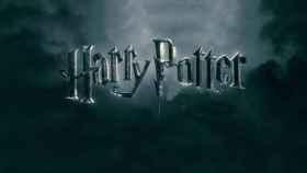 Harry Potter tendrá un juego móvil de realidad aumentada como Pokémon GO