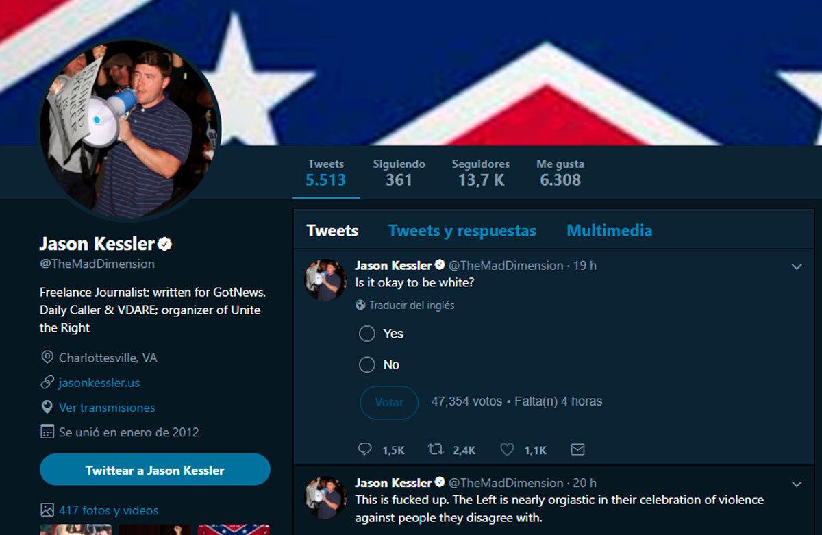 perfil-twitter-jason-kessler