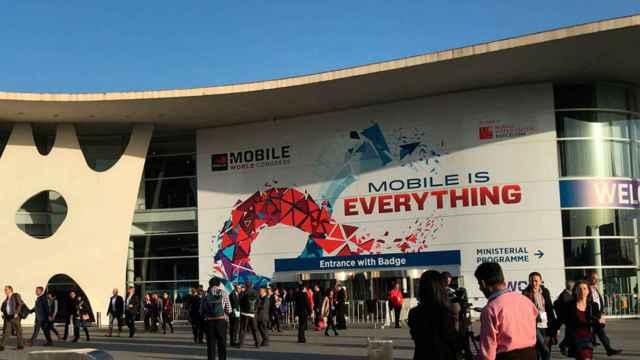 El MWC 2018 podría ser el último que se celebre en Barcelona
