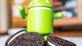 Android 8.1 Oreo se chiva de las aplicaciones que devoran tu batería