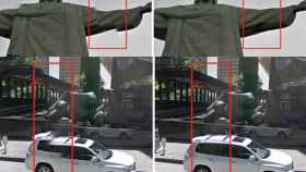 google street imagenes movidas panoramicas 360
