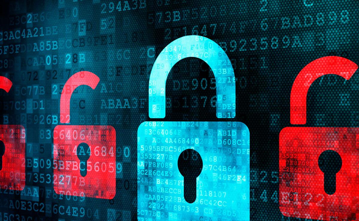 privacidad-candados-datos