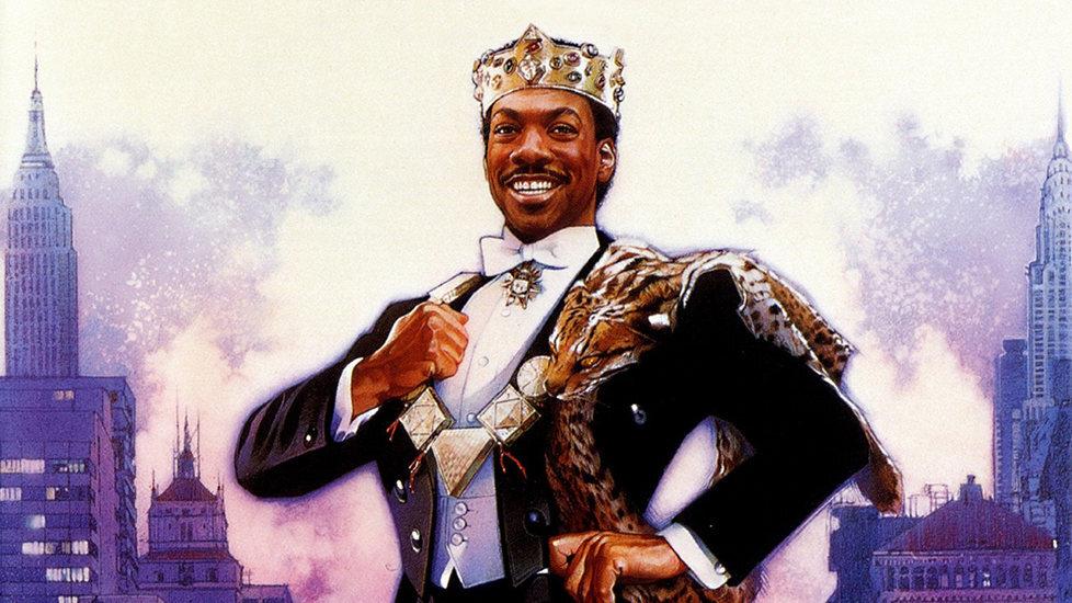 principe nigeria