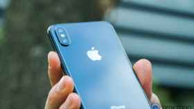 iPhone X omicrono-22