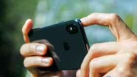 iPhone X omicrono-29