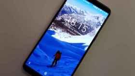 El OnePlus 5T ya no tiene secretos: Imágenes, especificaciones y vídeo